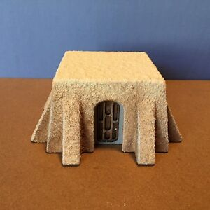 Star Wars Legion Terrain: Desert Planet Small Building