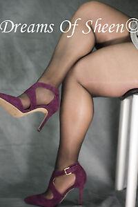 GABRIELLA Classic 15 SHINY GLOSSY XL