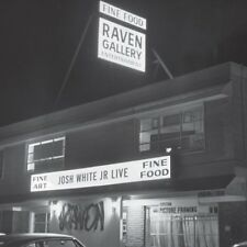 Josh White Jr. - Live at the Raven Gallery [New CD]