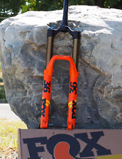 Fox 36 Factory 27.5 Grip 2 2019 Suspension Fork