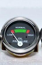 Oil Pressure Gauge for Massey Ferguson Tractors MF30 40 50 70 TO20 30 506902M92