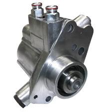 Diesel High Pressure Oil Pump-VIN: F, DIESEL, FI, Turbo CV Unlimited Reman