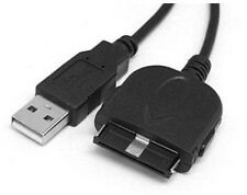 Active Sync Charge Usb Cable Dell Axim X51 X51v *Usa Seller Free Shipping*