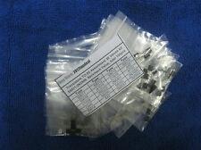 20Value Transistors TO-92 Assortment kit S9011-2N3906 200pcs