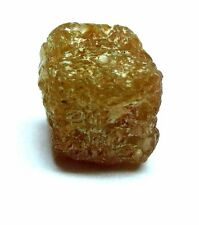 2.17 Carats Natural Uncut Raw ROUGH DIAMOND