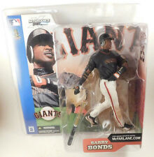 McFarlane SportsPicks Barry Bonds Series 2 Baseball Figure
