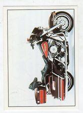 figurina SUPER MOTO PANINI NUMERO 138