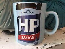 More details for hp sauce mug xl 1 pint