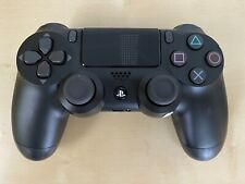 Sony Playstation 4 PS4 DualShock 4 Wireless Controller Black OEM