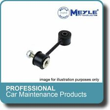 Meyle  -  Stabilizer link - MITSUBISHI  (Part Number: 32-160600000)