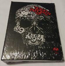 NEW OFFICIAL STRANGE MUSIC TECH N9NE PHOTO ALBUM JUGGALO