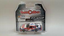 2006 Mark Martin #6 AAA 1/64 Nascar Diecast - Team Caliber