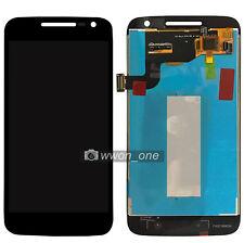 Motorola Moto G4 Play XT1607 XT1609 LCD Display Touch Screen Digiitzer Assembly