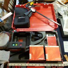 Hilti Pm10 Compact Line Laser Level