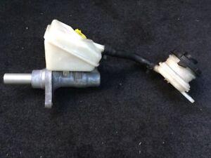 HONDA CIVIC MK9 1.8 I-VTEC CLUTCH MASTER CYLINDER