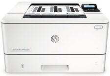 Impresoras HP con conexión Ethernet (RJ-45) para ordenador 38ppm