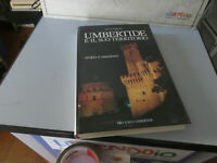 Umbertide And The Her Territory - Bruno Porrozzi - Storie And Images