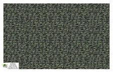 [FFSMC Productions] Decals 1/35 US Vietnam Triget Stripes camo pattern