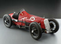 Fiat 806 Grand Prix P.Bordino 1927 N.15 Winner Monza Milano Gp Kit 1:12 Italeri