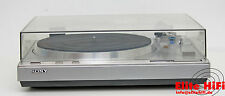 Vintage tourne-disques sony ps-x45