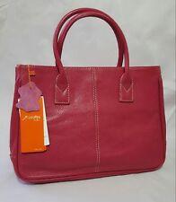 Purse Bag BEST Handbag Women REAL 100% Luxury Cow Leather Shoulder Handbag UK