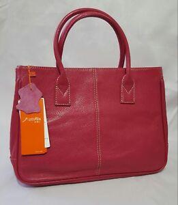 Ladies Fashion Handbags Shoulder Purse Designer Women Bags Luxury Cow Leather