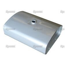 Ferguson Tractor Fuel Tank fits TO20 TE20 TO30 181637m91