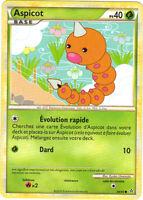 Pokemon n° 69/95 - ASPICOT - PV40