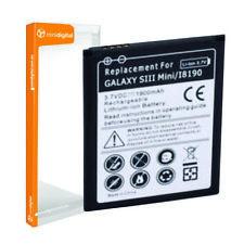 for Samsung Galaxy S4 i9500/i9505/i9506/i9507 Battery