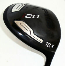Clubs de golf Ping graphite