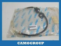 Cable Release Clutch Cable Federal For FIAT Punto 176 93 2000 101079