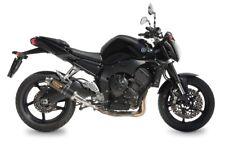 MiVV-escape Yamaha fz1/fz1 fazer año a partir de 2006 (GP, Carbon, motocicleta)
