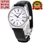 Seiko Presage SARX049 Mechanical Automatic Watch Limited Series - Made in Japan