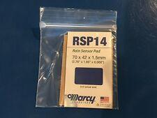 RANGE ROVER L322 RAIN SENSOR PAD 70X42X1.5MM