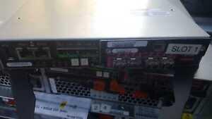 NETAPP 12GB CONTROLLER HOST BUS ADAPTER EF-X551202A-R6 16GB FIBRE CHANNEL warnty