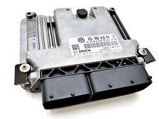03L906018PM VW Passat 3C Beetle 5C  Motorsteuergerät Diesel 2.0TDI CFFB /DSG