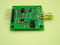AD9833 DDS Signal Generator Module 0 - 12.5MHz Square / Triangle / Sine Wave