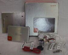 "Samsung 470 Series 256GB MLC SATA 3Gbps 2.5"" SSD MZ5PA256HMDR-0CA00 MZ-5PA256A"