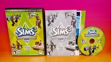 Sims 3: High-End Loft Stuff Windows/Mac, 2010 - Complete with Key Code on Manual
