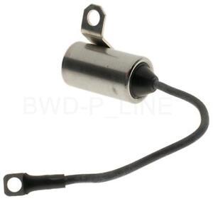 BWD G603P Ignition Condenser