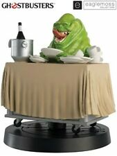 Eaglemoss Ghostbusters Slimer Resin Figurine New and In Stock