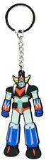 Goldorak- Porte-clés Robot - Neuf sous blister