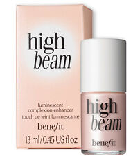 Benefit High Beam Luminescent Complexion Enhancer 13ml Full Size