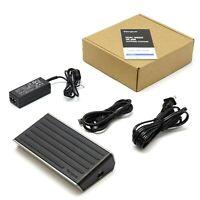 Targus USB 3.0 Universal DV2K 4K p60 Docking Station w/ Power Supply | DOCK160