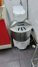 More details for new vergo 30l dough mixer pizza dough mixer/ special offer, made in italy