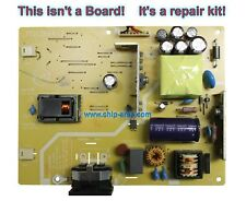Repair Kit Capacitors For AOC Placa Fonte 519SW Power Supply Board 715G2664-2