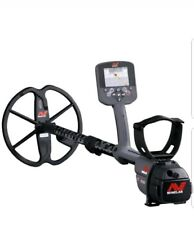 NEW Minelab CTX3030 Metal Detector - starter package