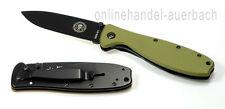 ESEE KNIVES BRK-R1ODB  Taschenmesser Einhandmesser Messer