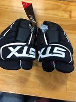 STX Ice Hockey Gloves