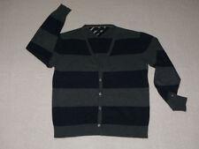 Tommy Hilfiger Herren-Pullover & -Strickware mit Knöpfen und normaler Größe